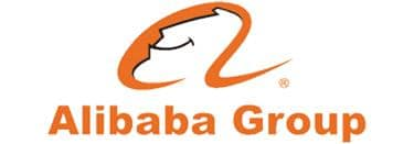 Buy Alibaba Group Holding stocks