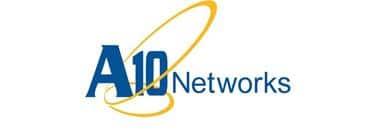 Buy A10 Networks stocks