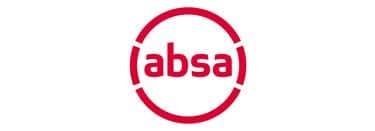 Buy ABSA shares