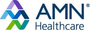Buy AMN Healthcare stocks