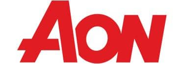 Buy AON plc stocks