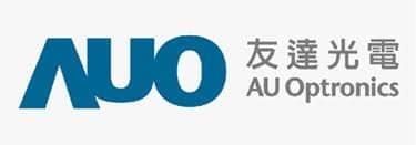 Buy AU Optronics stocks