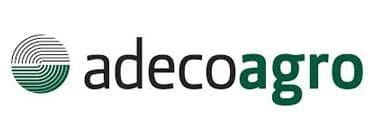 Buy Adecoagro stocks