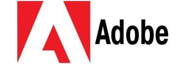 Buy Adobe stocks