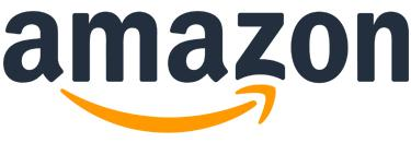 Buy Amazon stocks