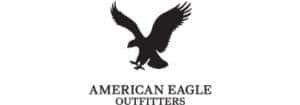 Buy American Eagle Outfitters stocks