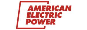 Buy American Electric Power stocks