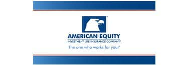 Buy American Equity Investment stocks