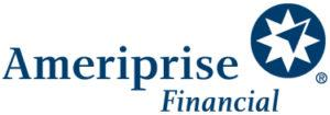 Buy Ameriprise Financial Services stocks