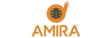 Buy Amira Nature Foods stocks