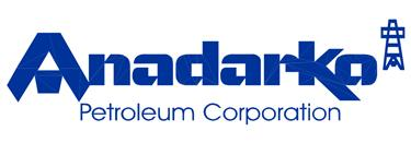 Buy Anadarko Petroleum stocks