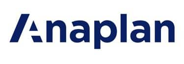 Buy Anaplan stocks