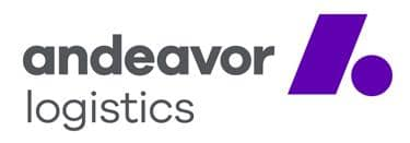 Buy Andeavor Logistics stocks