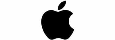 Buy Apple stocks