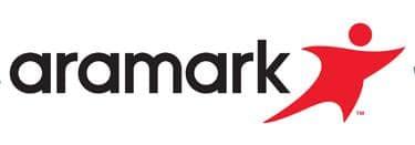 Buy Aramark stocks