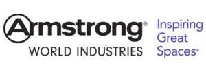 Buy Armstrong World Industries stocks