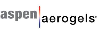 Buy Aspen Aerogels stocks