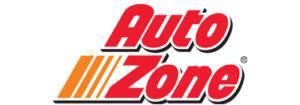 Buy Autozone stocks
