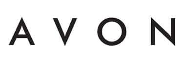 Buy Avon Products stocks