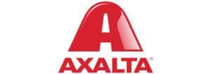 Buy Axalta Coating Systems stocks