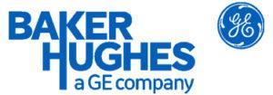Buy Baker Hughes a GE company stocks