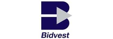Buy Bidvest stocks