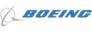 Buy Boeing stocks