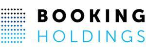 Buy Booking Holdings stocks