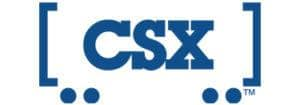 Buy CSX stocks