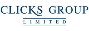 Buy Clicks Group shares