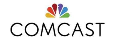 Buy Comcast stocks