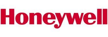 Buy Honeywell stocks