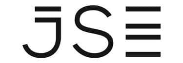 Buy JSE shares