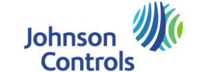 Buy Johnson Controls stocks