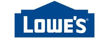 Buy Lowe's stocks