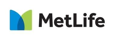 Buy MetLife stocks