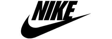 Buy Nike stocks