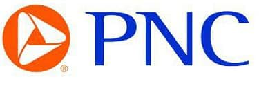 Buy PNC Financial Services Group stocks