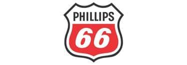 Buy Phillips 66 stocks
