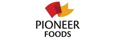 Buy Pioneer Foods shares