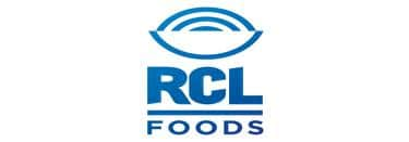 Buy RCL Foods stocks