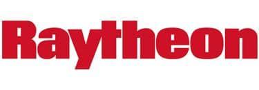 Buy Raytheon stocks