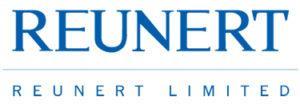 Buy Reunert shares