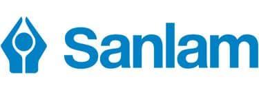 Buy Sanlam shares