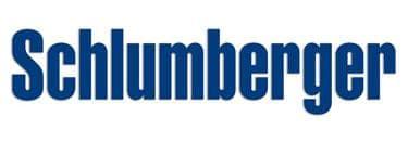 Buy Schlumberger stocks
