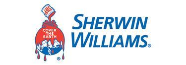 Buy Sherwin Williams stocks