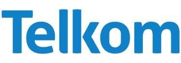 Buy Telkom shares