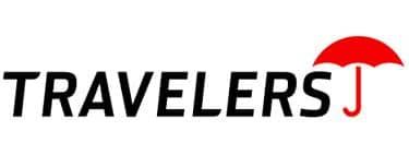 Buy Travelers Companies stocks