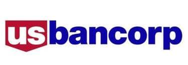 Buy U.S. Bancorp stocks