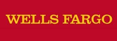 Buy Wells Fargo stocks